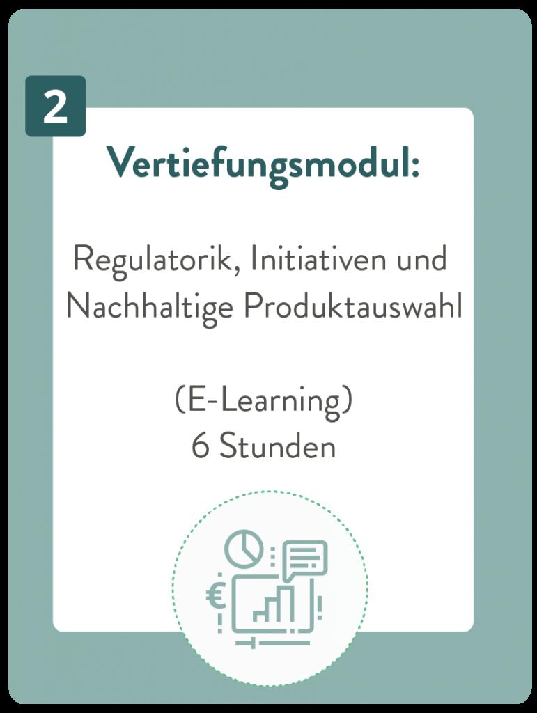 weiterbildung-nachhaltige-geldanlagen-vertiefungsmodul