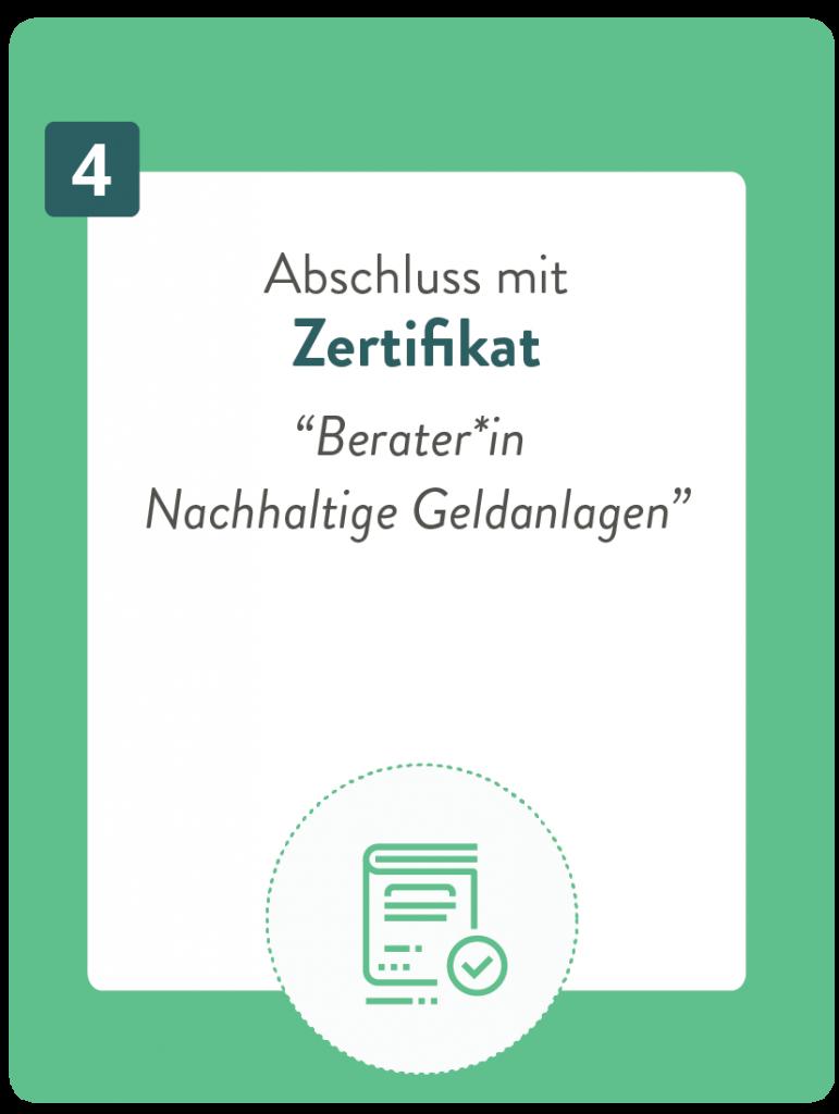 weiterbildung-nachhaltige-geldanlagen-zertifikat
